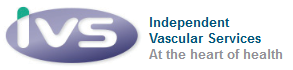IVS - Independent Vascular Services